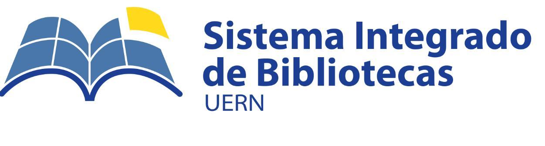 Sib-uern