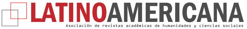 Asociación de revistas académicas de humanidades y ciencias sociales