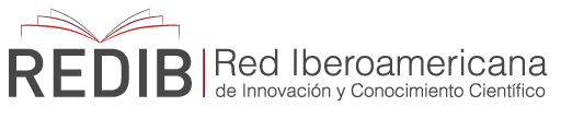 Red Iberoamericana de Innovación y Conocimiento Científico