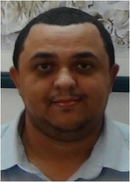 Railson Alexandrinbo dos Santos