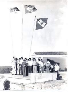 Inauguracao