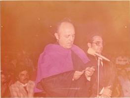 Padre Sátiro