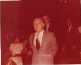 Radir Pereira