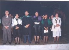 comunidade academica4