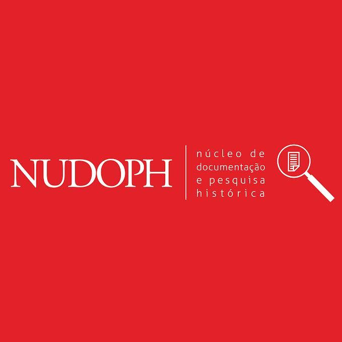 nudoph