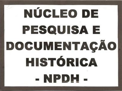 PLACA-NPDH
