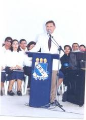 discursodoreitor5
