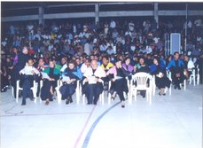comunidadeacademica5