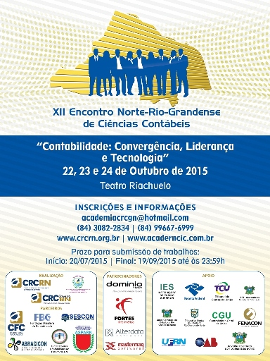 II ENCC 2015