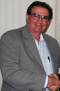 Foto de João Ismar de Moura