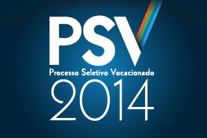 PSV 2014