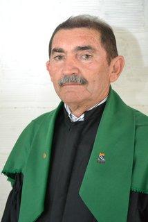 Aldo Fernandes