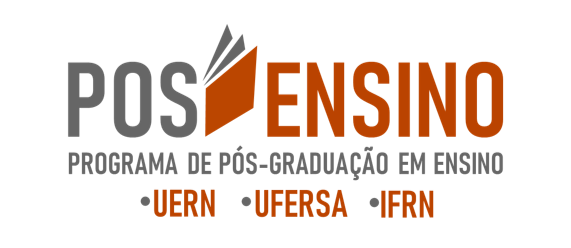 Logo POSENSINO
