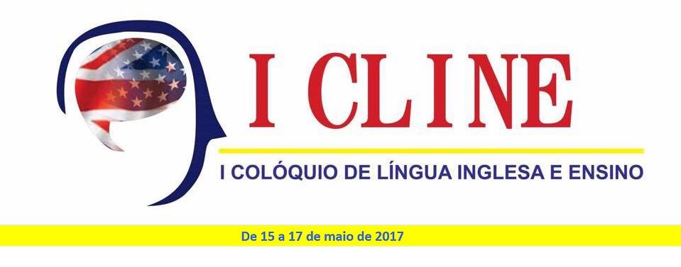 I CLINE