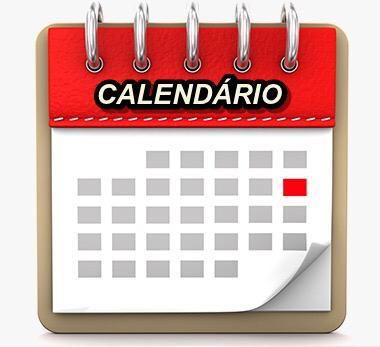 calendário_1