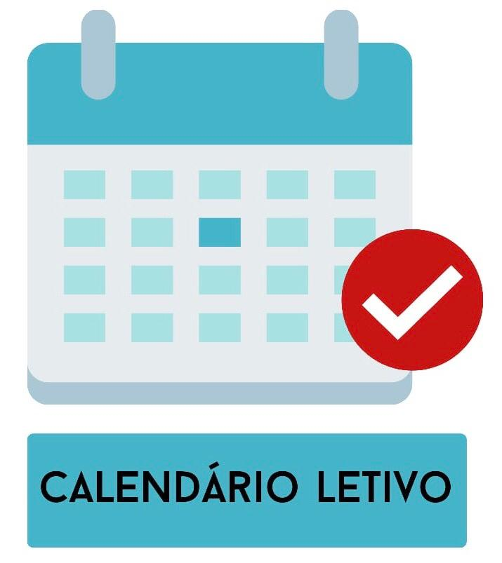 calendário_2
