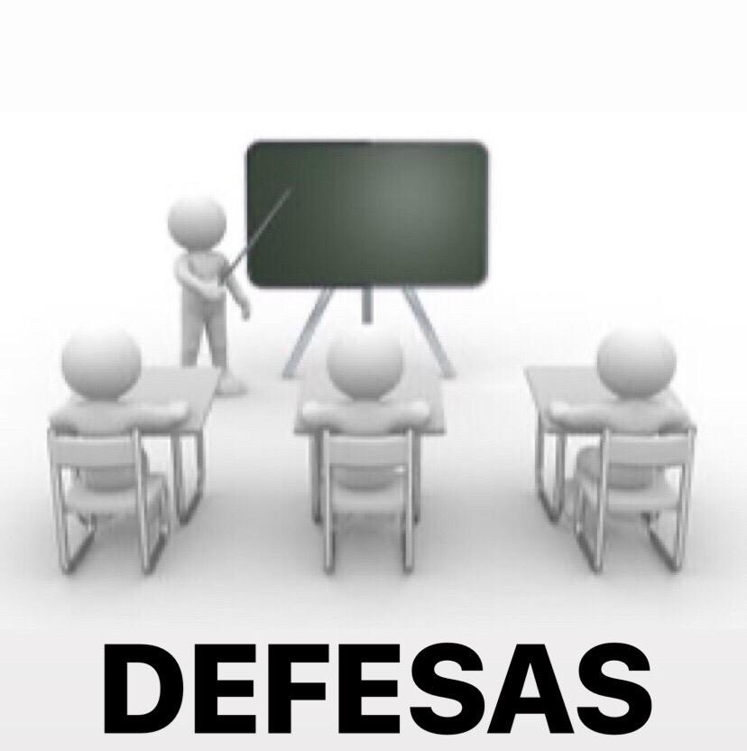 defesa_1