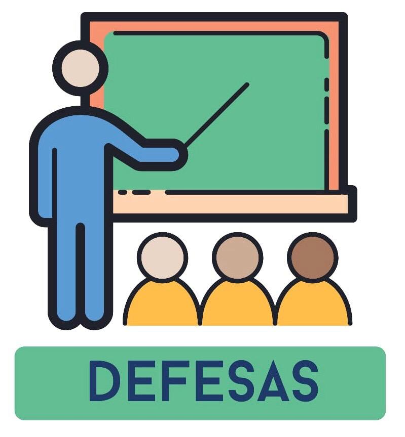 Defesas_3