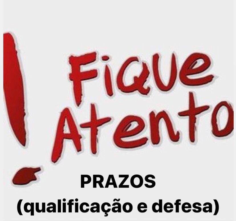 prazo_qualifi_defesa