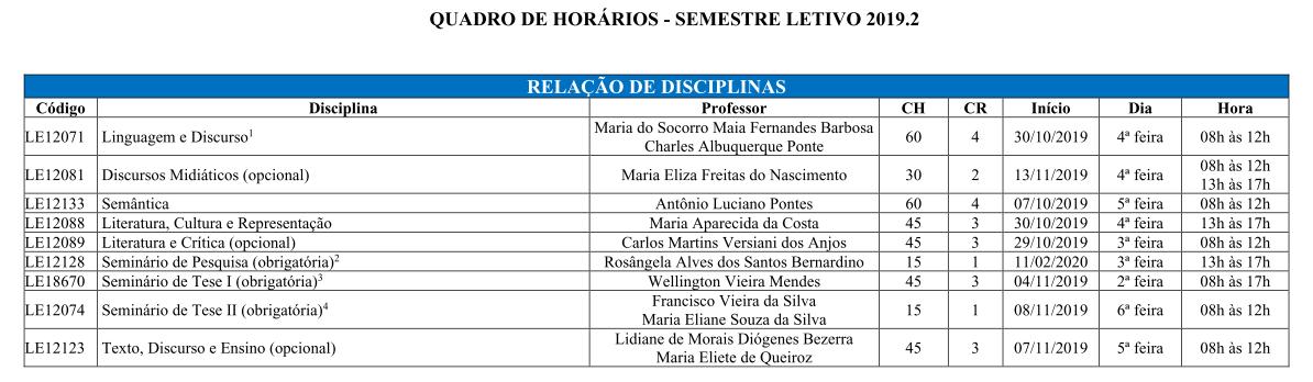quadro_de_horario_2019.2