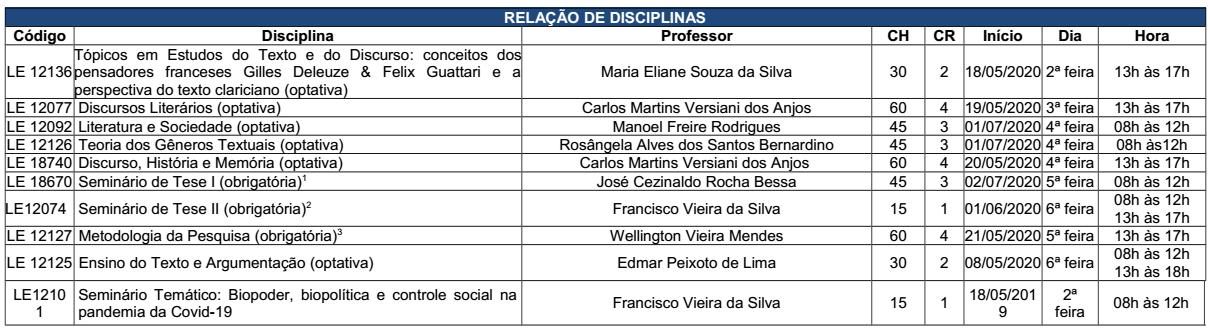 quadro_de_horario_2020.1