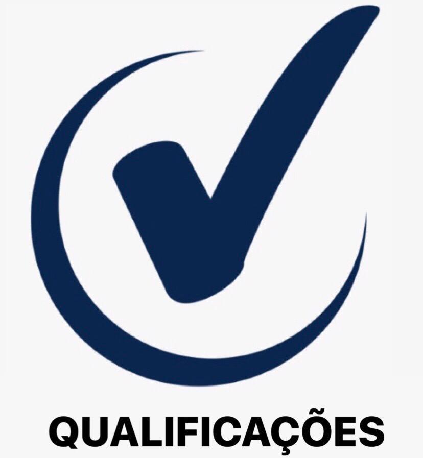 qualificacao_1