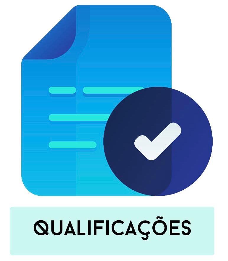 qualificacao_3