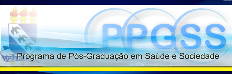 Logo-PPGSS