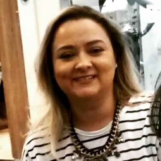 Jessiva Neiva