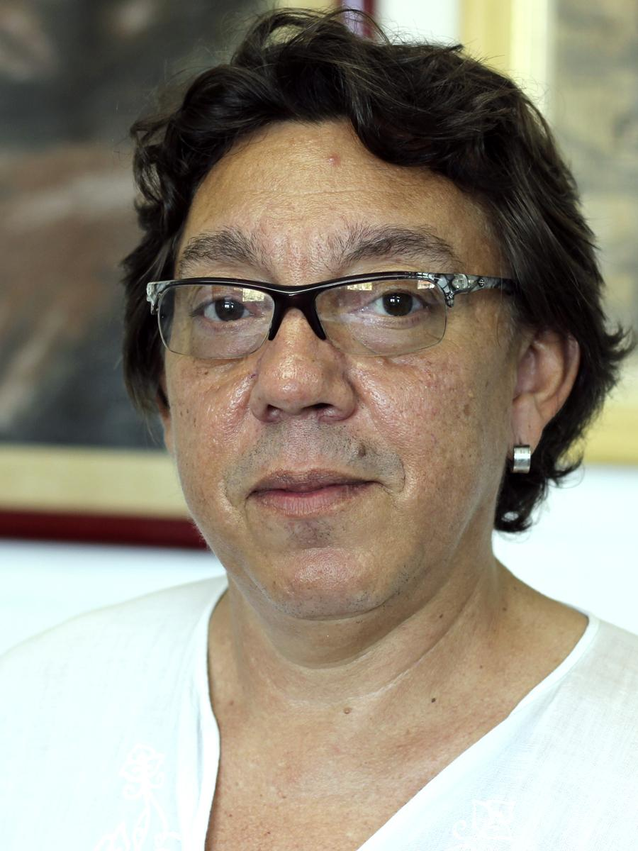 Raimundo Nonato Santos - DECA