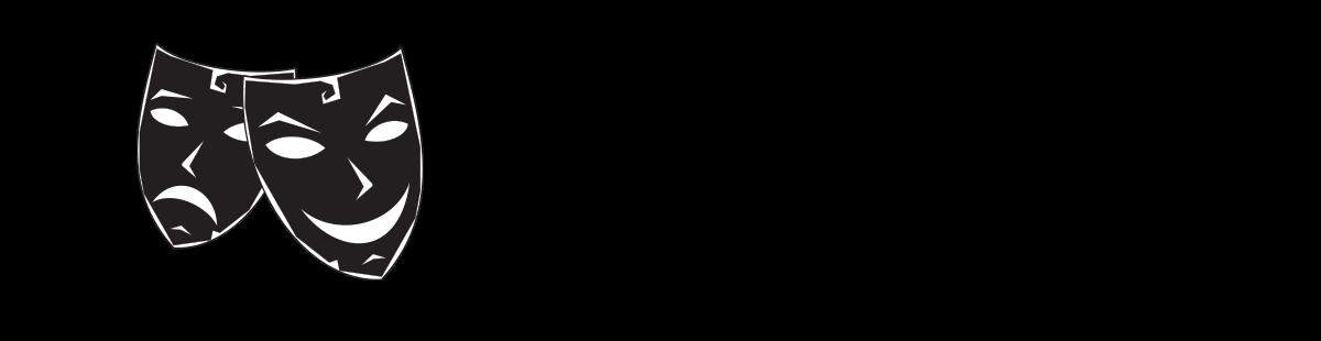grutum
