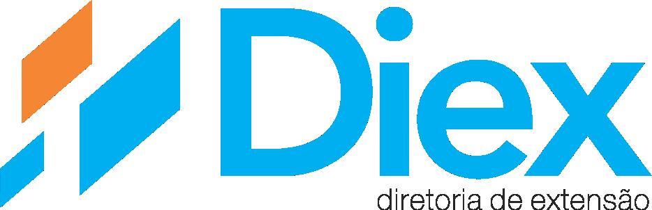 Logo DIEX