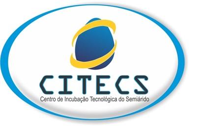 CITECS