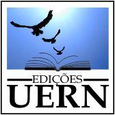 Edições UERN