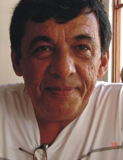 Artur da Silva Carrico
