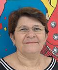 Edna Maria Silva