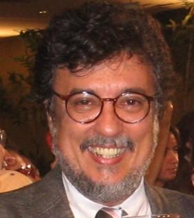 Jorge Tarcisio da Rocha Falcão