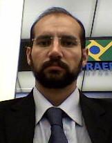 Rubens Maribondo do Nascimento