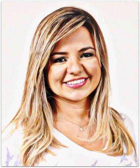 Aline Linhares