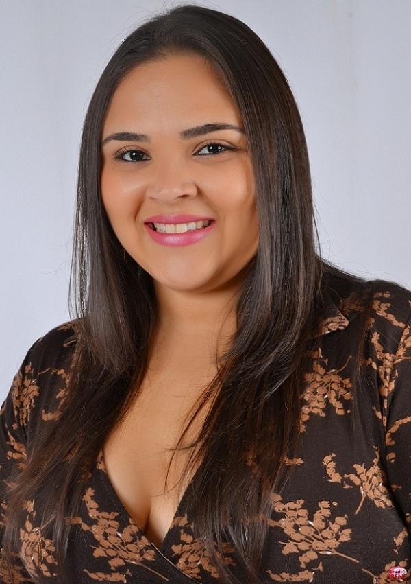 Bárbara Tavares