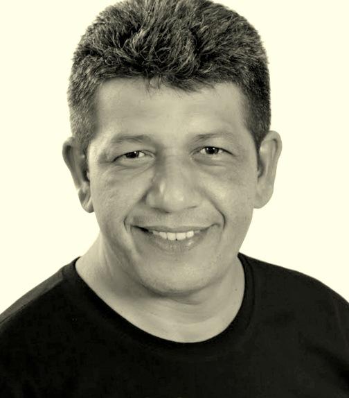 Nivaldo Oliveira