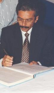 Lucio Ney