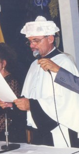 Walter Fonseca2