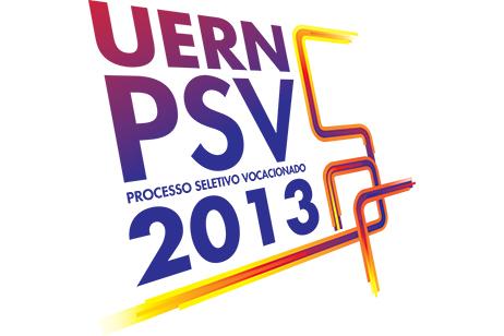 PSV 2013