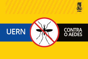 UERN contra o Aedes