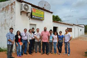 Prêmio Santander Universidade Solidária