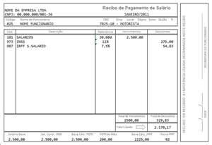Contracheques de julho online desde o dia 20/07