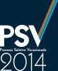 PSV 2012